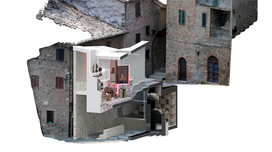 KarinaAlice-G-3DFragment001.jpg