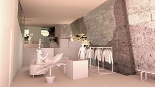 JasmineKelsey-g-interior1.jpg