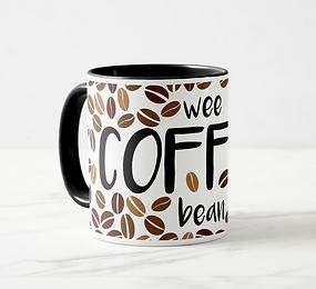 Wee Bean London - mug (main).PNG