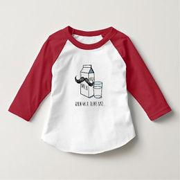funny_milk_moustache_kids_white_t_w_red_sleeves_t_shirt.jpg