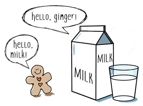 Hello Milk.jpg