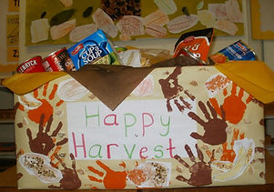 happy harvest.jpg