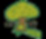 Oakdin logo.png