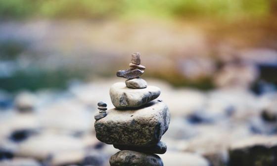 Work/kid (im)balance