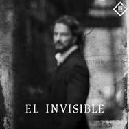 El invisible v5.jpg