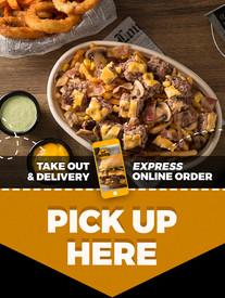 order here 2.jpg
