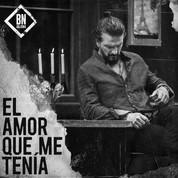 el_amor_que_me_tenía_cover_V3.jpg