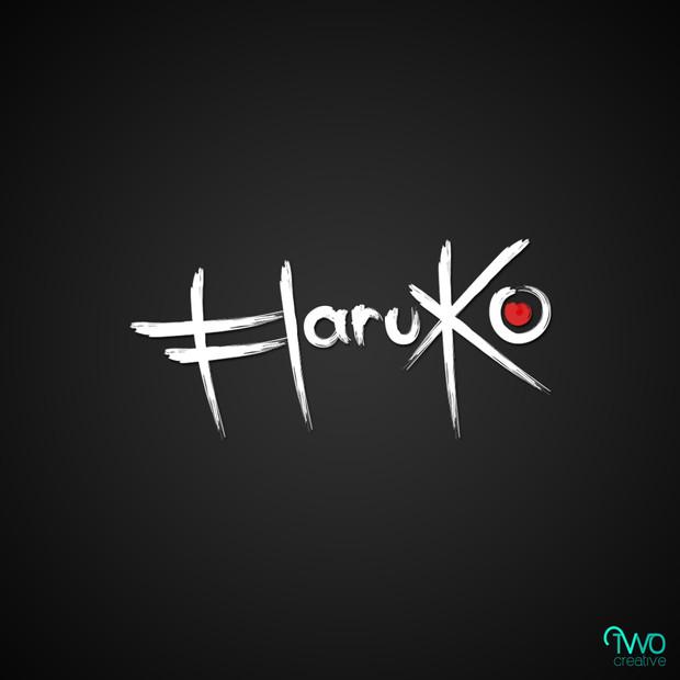 HARUKO LOGOGOG.jpg