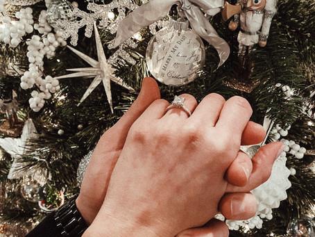 """Porqué elegimos una """"Destination Wedding"""" en vez de una boda local"""