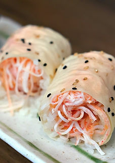 Pubbelly-Sushi-Brickell-Butter-Crab-Roll_edited_edited.jpg