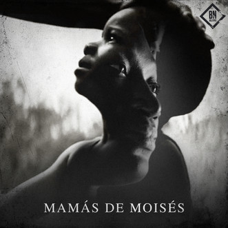 mamá_de_moisés_COVER_-_Arjona__copy.