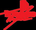 boulevard hotel logo