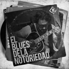 blues de la notoriedad cover V1 .jpg