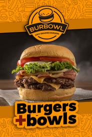 burbowl 1.jpg