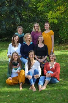 Gruppenfoto_2019_Geburtshaus Goettingen.jpg