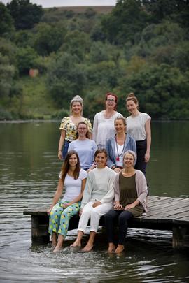 Gruppenfoto2020_Geburtshaus_Goettingen.jpg