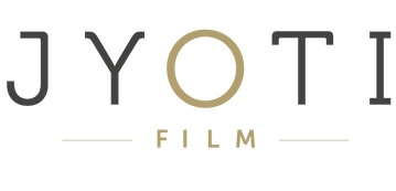 Jyoti_Logo.png