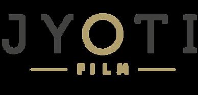 jyotifilm.de