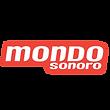 logomondo-1.png