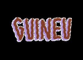 guineu-1_edited.png