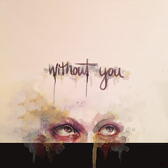 thumbnail_Without You WIP cover(3).png