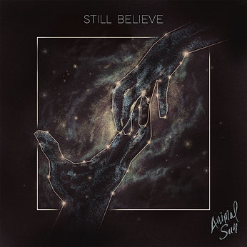 Still Believe Cover.jpg