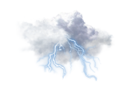 png-thunder-thunderstorm-high-quality-pn