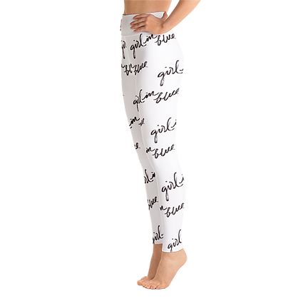 all-over-print-yoga-leggings-white-5fcac