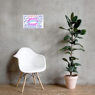 premium-luster-photo-paper-poster-_in_-1