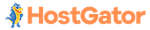 3094-636011(2).png