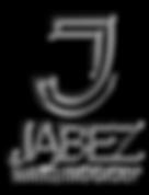 jabez_logo_final.png