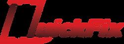 quickfix logo 2019.png
