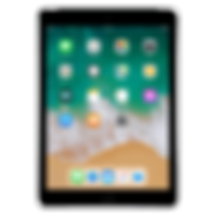 Apple_iPad_2018_SpGry_lrg1_en.png