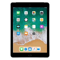 Apple_iPad_2018_SpGry_lrg1_en.png