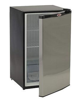 outdoor fridge.jpg
