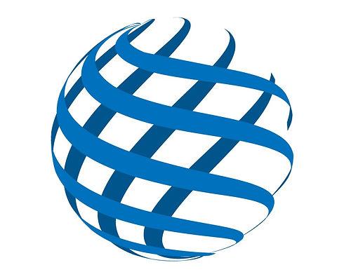 Sphyra_Logo Only.jpg