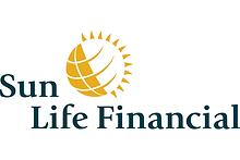 sun-life-financial-logo-vector.png