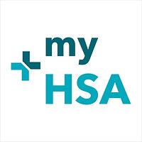 myhs logo.jpg
