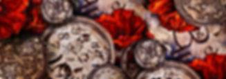 Death Rattle banner.jpg