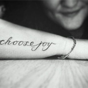 tattoo_edited.jpg