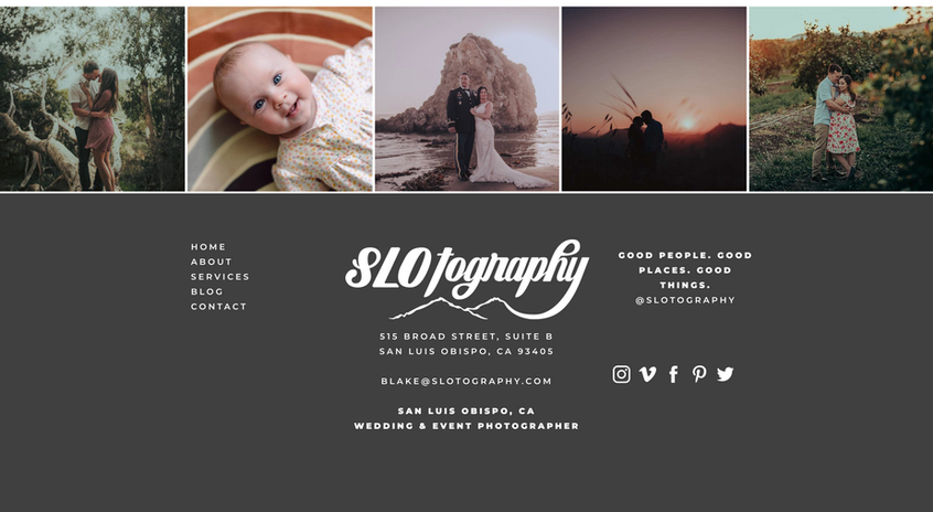 SLOtography footer web