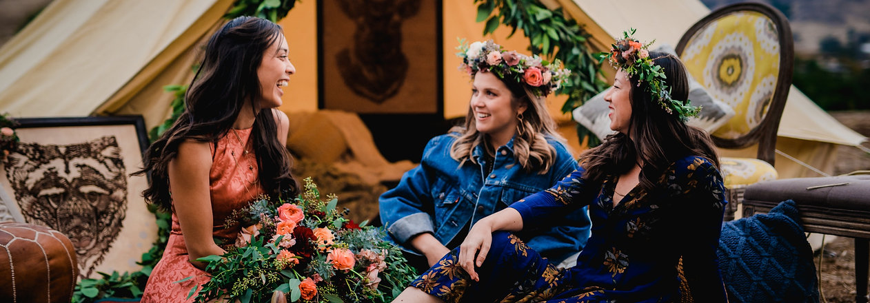 The Meadow Boutique _ Styled Shoot_340_e
