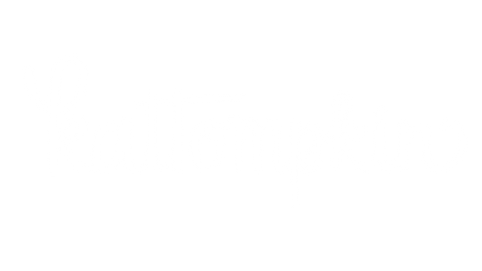 kattompkin lettered.PNG