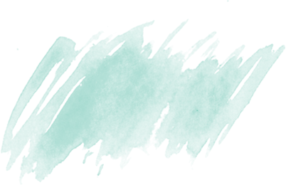 pngfind.com-paint-brush-stroke-png-27180.png