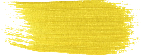 pngfind.com-paint-brush-stroke-png-2893535.png