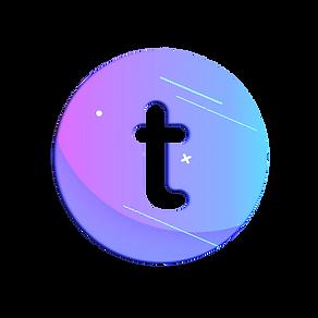 Social Media Marketing Logo_00000.png