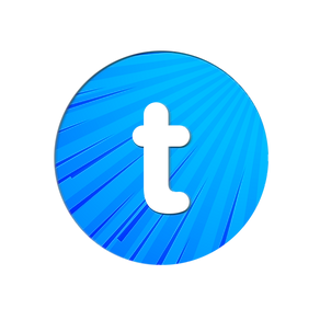 Animations Logo_00000.png