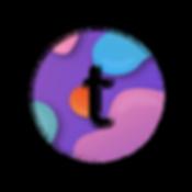 Graphic Design Logo_00000.png