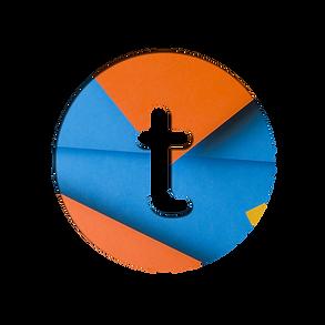 Branding Website Logo_00000.png