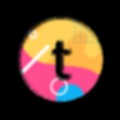 Web Developlent Logo_00000.png
